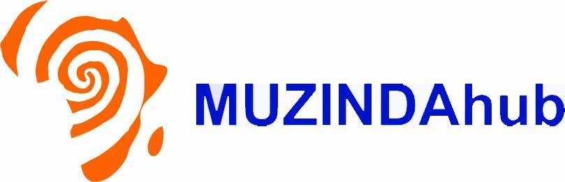 muzinda-logo-og
